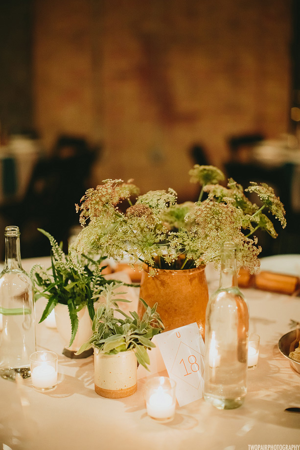 boho-wedding-centerpiece.jpg
