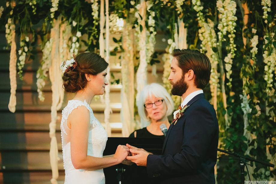 boho-wedding-floral-arch.jpg