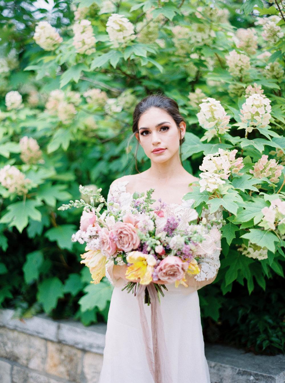 Austin Texas Florist