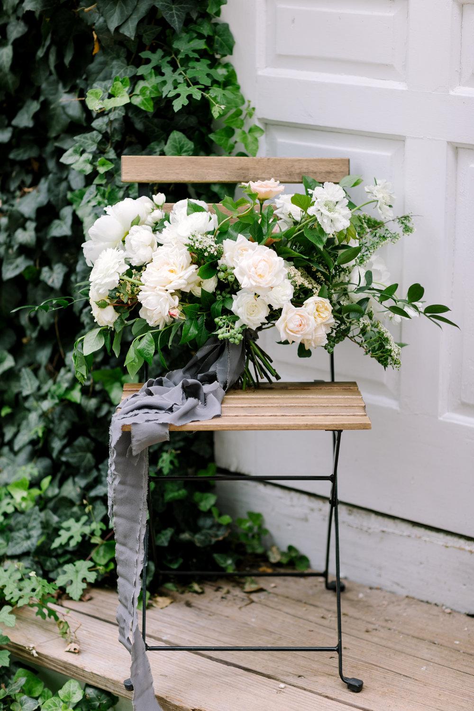 KristenandKellen_JulieWilhitePhotography012.jpg