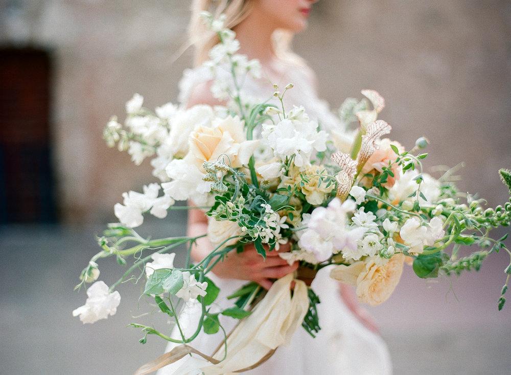 austin florist