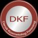 DKFlogoRGB0.png