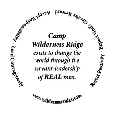 Camp Wilderness Ridge - Round Sticker 3x3 - back print-01.jpg