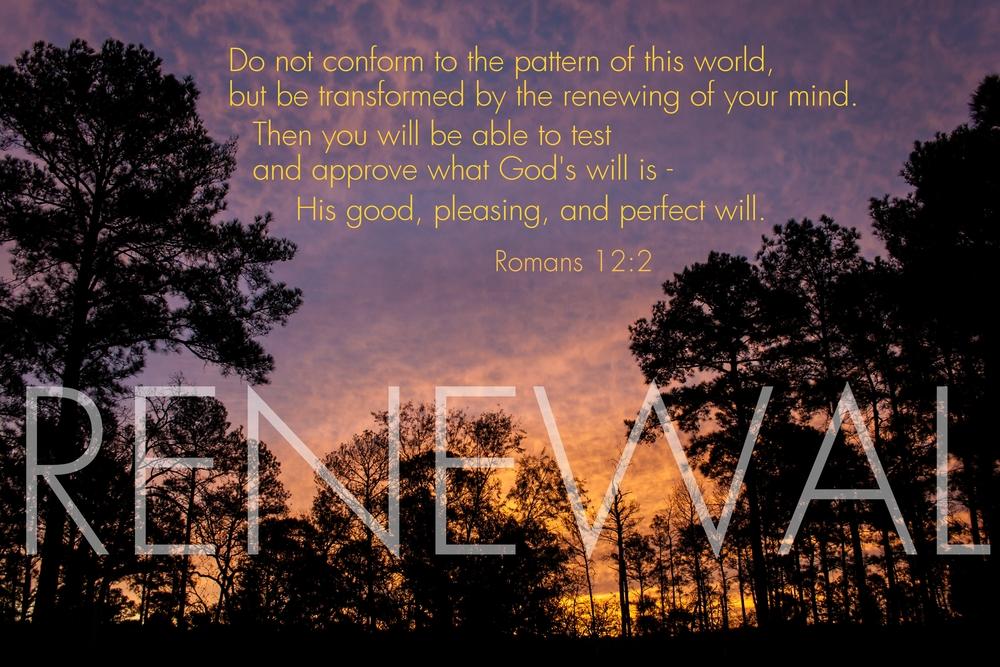 Theme image for Bridgepoint Bible Treks campout.