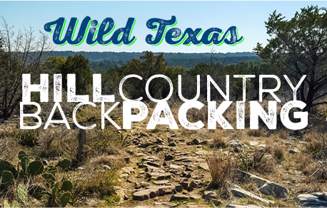 Hill Country Backpacking - 220x140.png