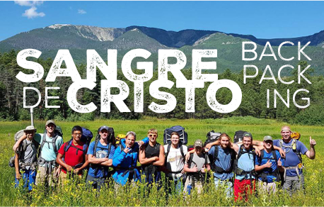 Sange De Cristo Backpacking - 220x140.png