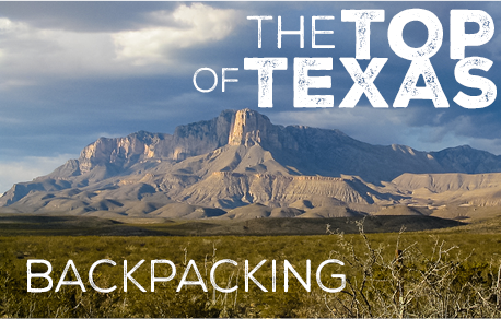 Top of Texas Backpacking - 220x140.png