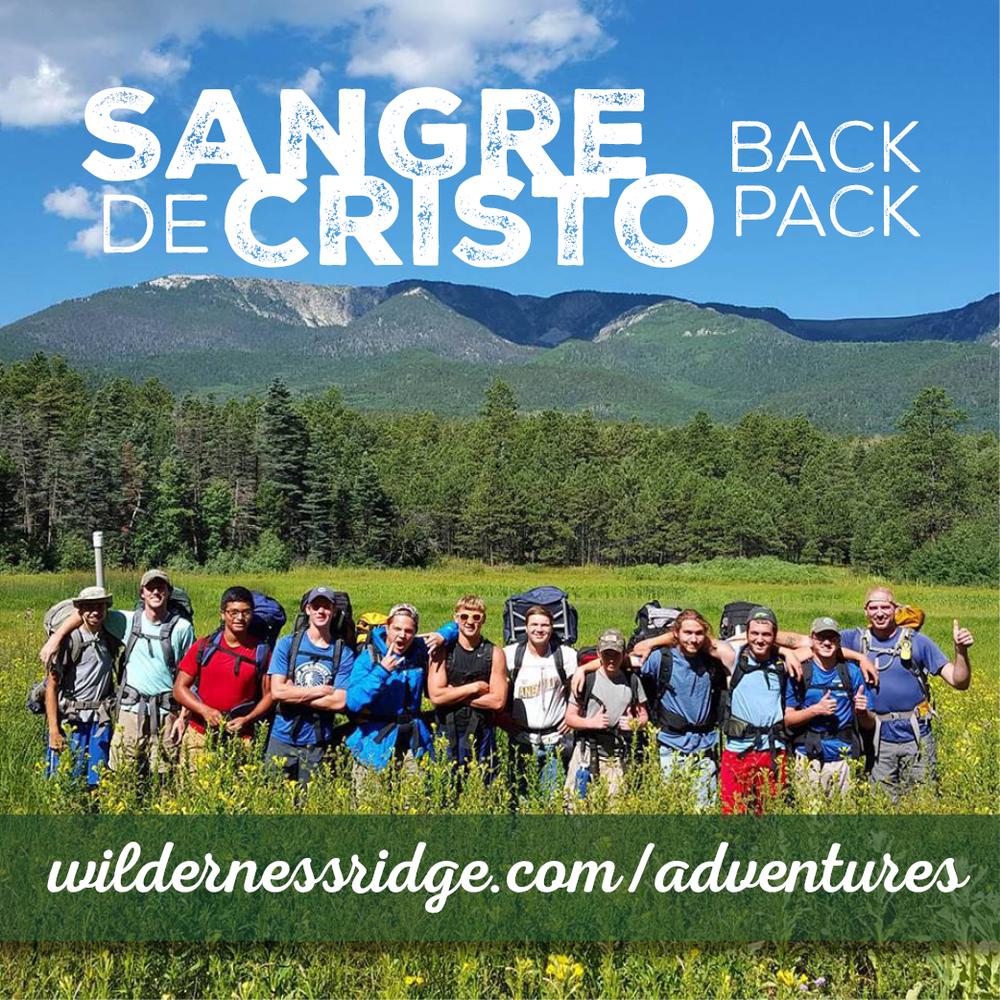 Sange De Cristo Backpacking - 500x500.png