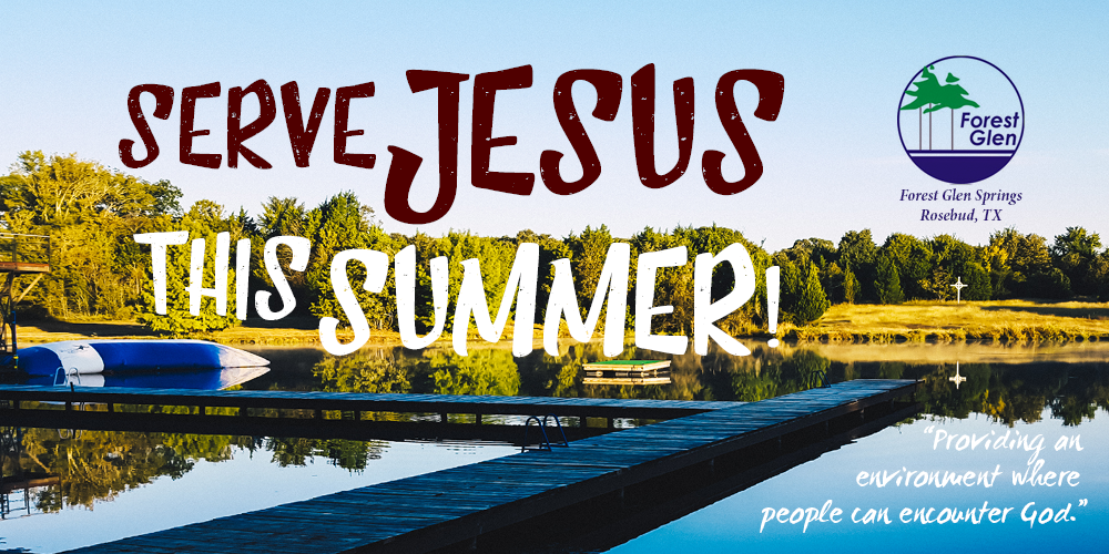 2016 SERVE JESUS THIS SUMMER - web header - TAMU.png