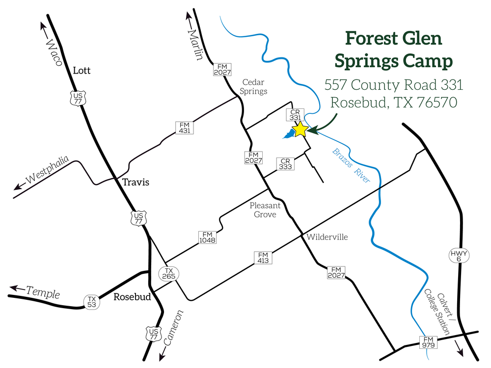 Forest Glen Springs - Area Map (Directions)-01.png