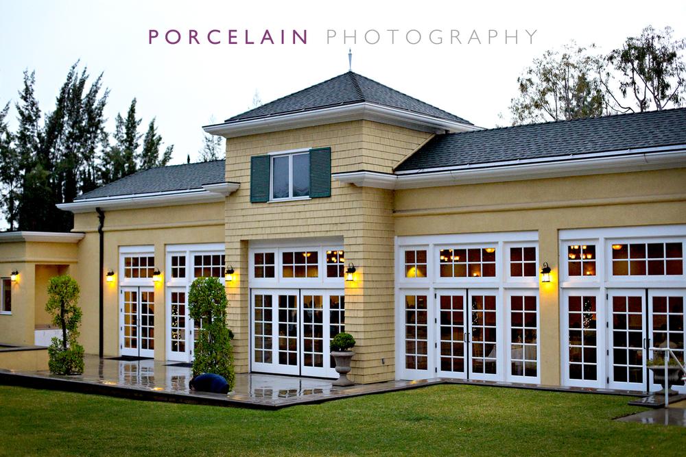 Porcelain Photography_35.jpg