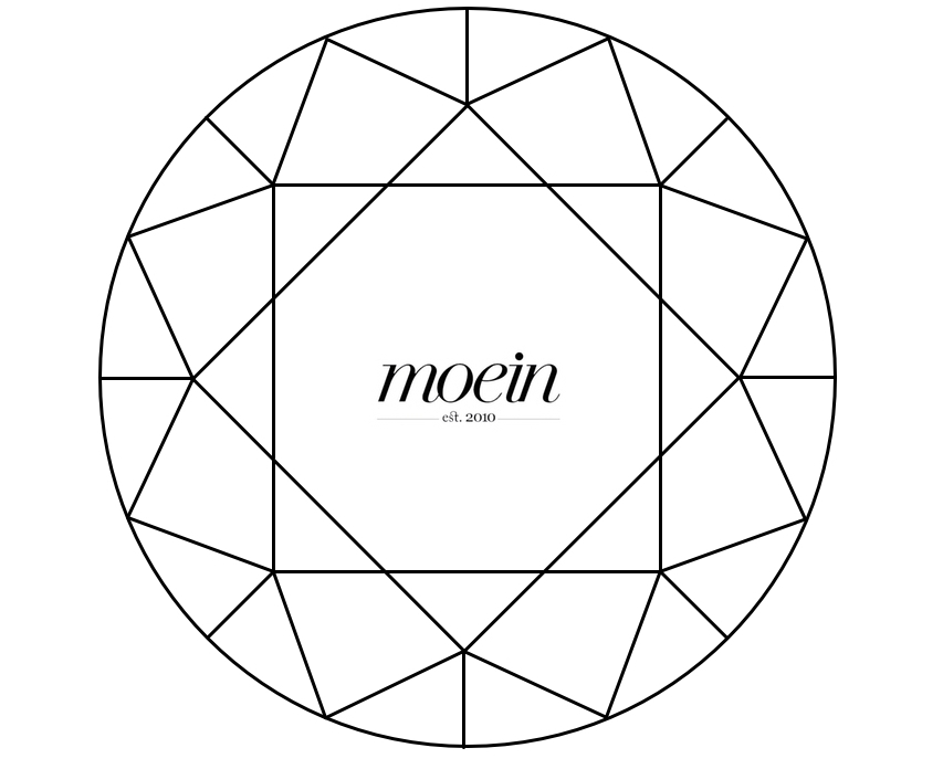 Diamond Model -Moein.jpg