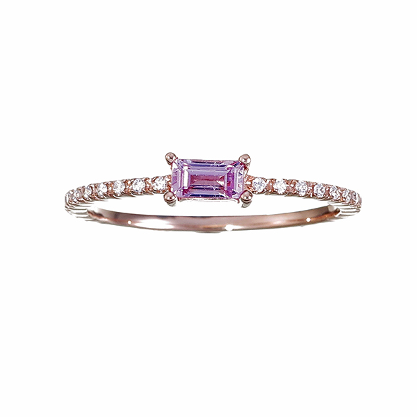 Pink-Sapphire-Diamond-Rose-Gold-Pave-Skinny-Stackable-Ring.JPG
