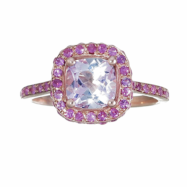 Pink-Topaz-Sapphire-Pave-Engagement-Rose-Gold-Ring.JPG