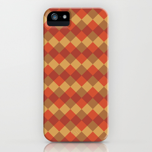 iPhone cases available  here .