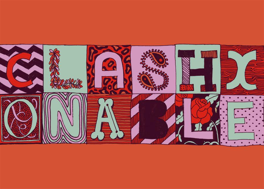 Clashionable