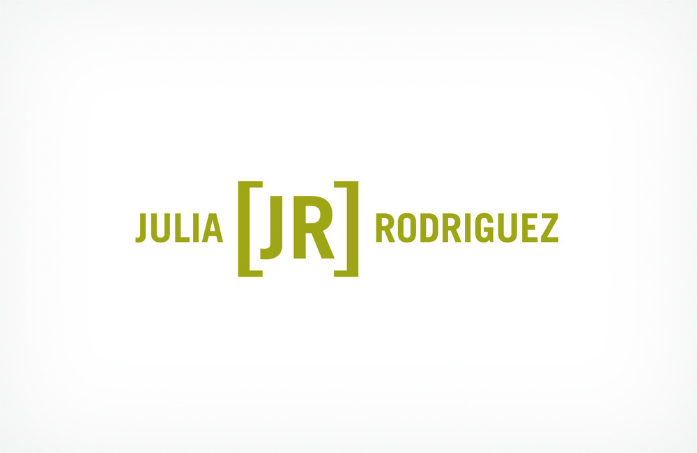 Julia Rodriguez  •  Photographer.