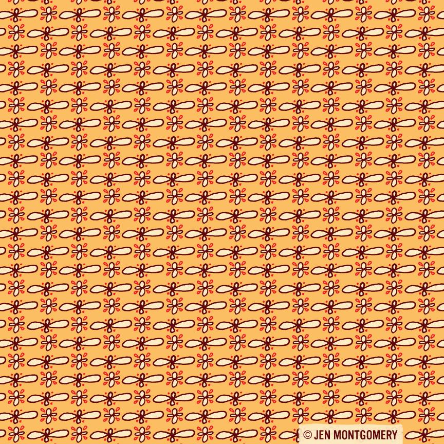 jenmontgomery_pattern_swatch_web_maccheeseplease5.jpg