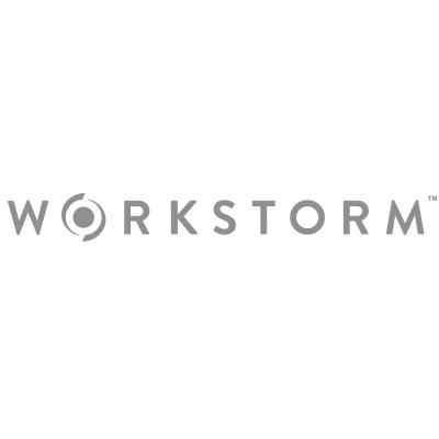 LOGOS-wrkstorm.jpg