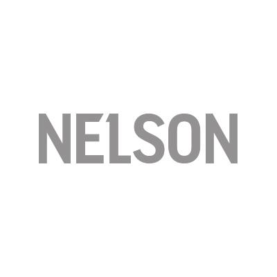LOGOS-Nelson.jpg