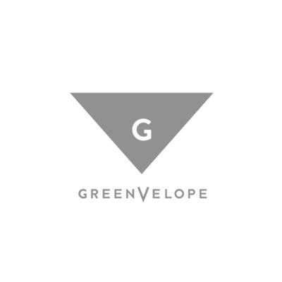 LOGOS-GREENVELOPE.jpg
