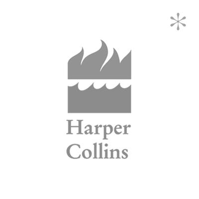 LOGOS-harper.jpg