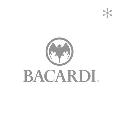 LOGOS-bacardi.jpg