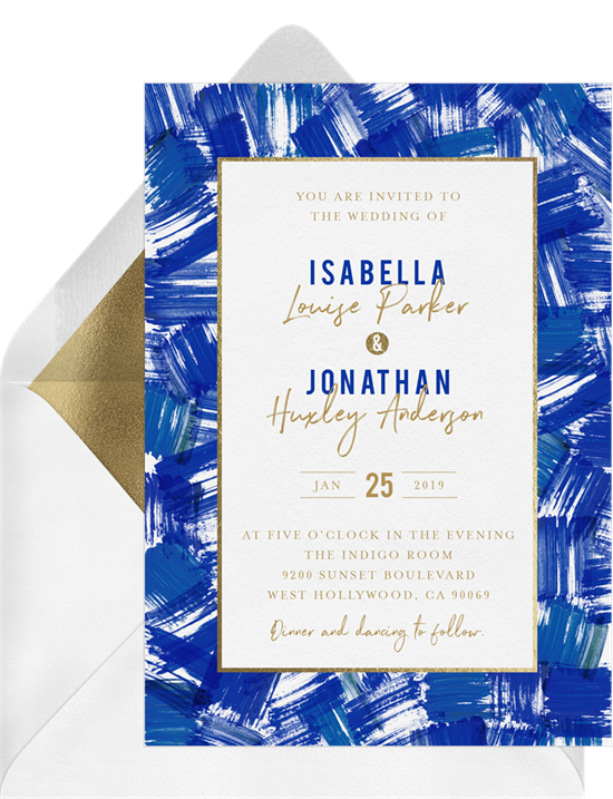 bold-brushstrokes-invitations-blue-o20632_1040.png