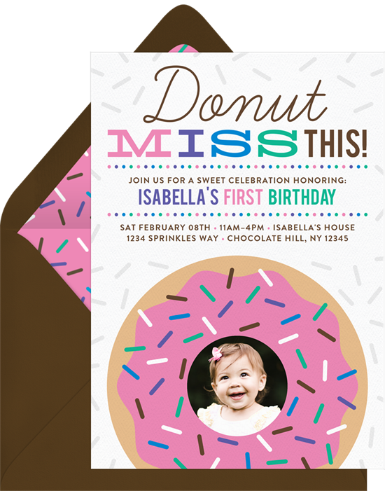 donut-miss-this-invitations-pink-o19416_17.png