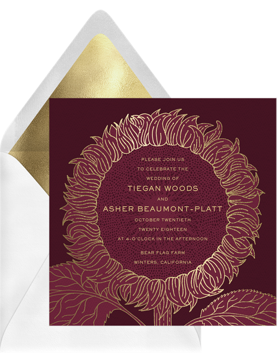 foil-stamped-sunflower-invitations-red-o20367_1040.png