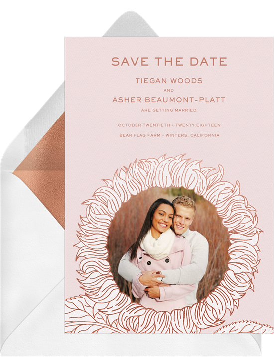 foil-stamped-sunflower-save-the-dates-pink-o20381_1040.png