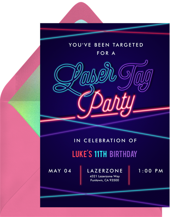 laser-tag-invitations-purple-o19322_17.png