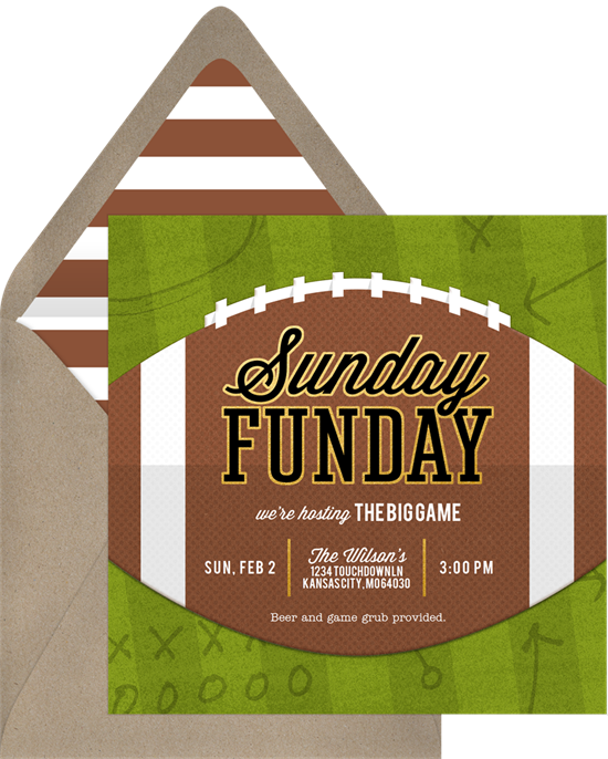 sunday-funday-invitations-brown-o17684_1046.png