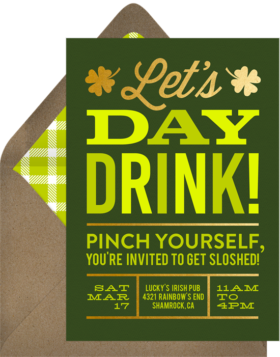 let's-day-drink!-invitations-green-o17558_2471.png