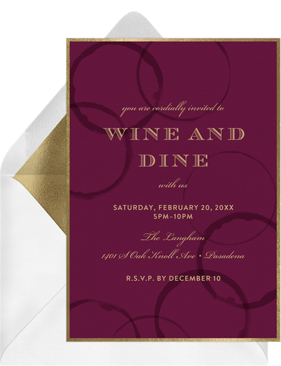 wing-rings-invitations-purple-o20553_4972.png