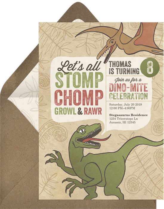 jurassic-park-invitations-creme-o19441_17.png