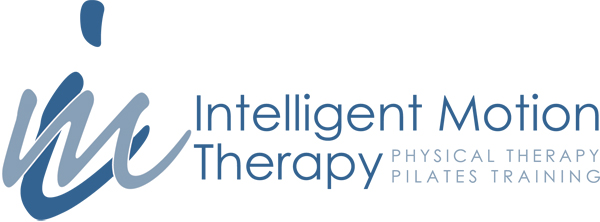 Intelligent Motion Therapy, LLC
