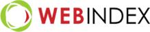 web-index.png