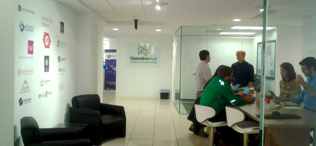 opengovhub_entrance.png