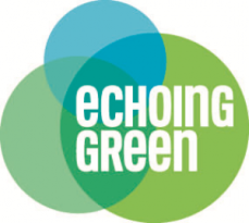 logoechoinggreenwithcirclespng.png