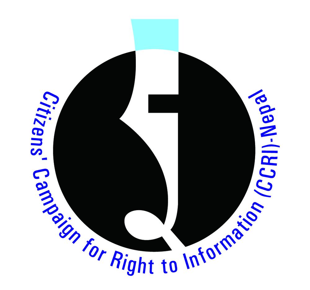 Logo_CCRI (1).jpg