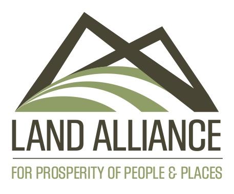 Land Alliance Logo (JPG).jpg