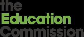 ec-site-logo.png