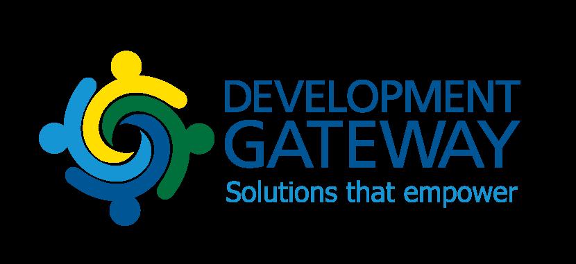 DG_Logo_Tag_2014 (1) copy.png