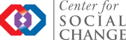 center_for_social_change_logo-e1465575955368.png