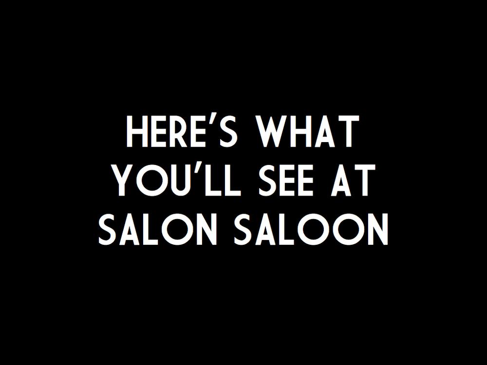 Salon Saloon Kickstarter 2.026.jpg