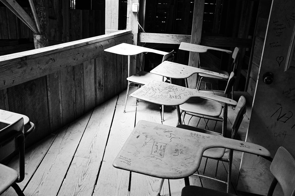 treehouse-13.jpg