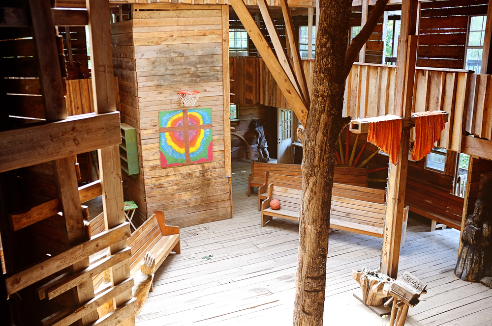 treehouse-12.jpg