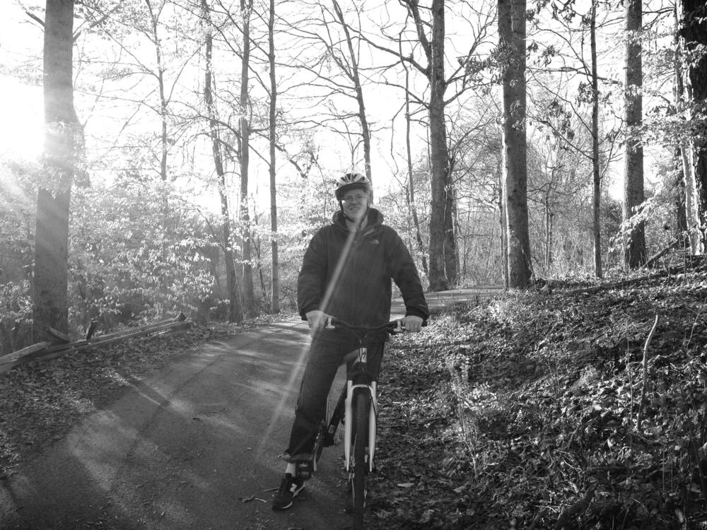 bike_brandon.jpg