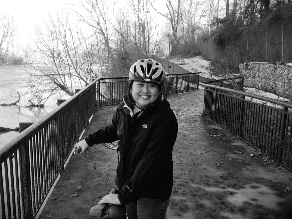 bike_lia.jpg